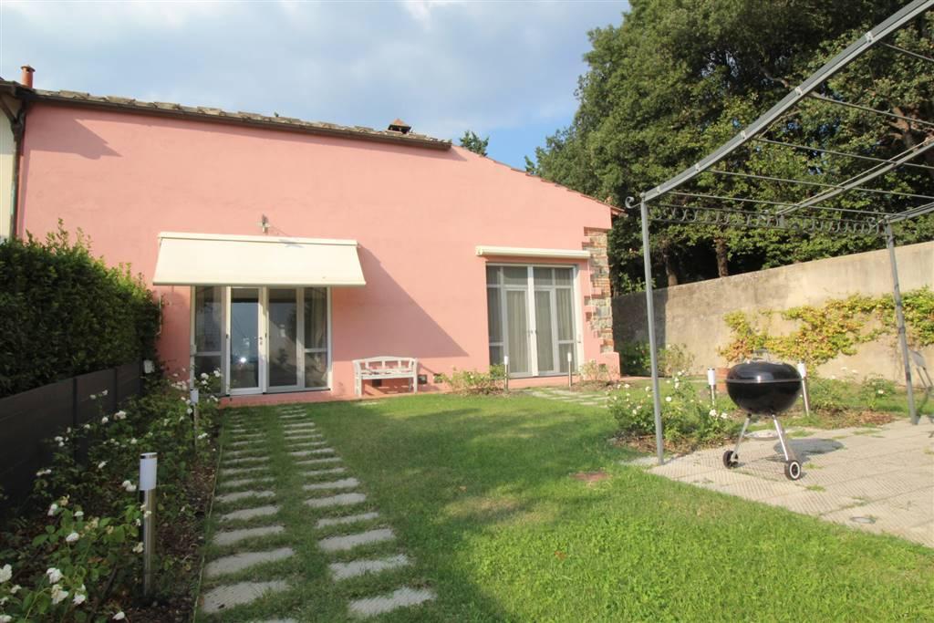 Colonica, Marliano, Lastra a Signa, in ottime condizioni