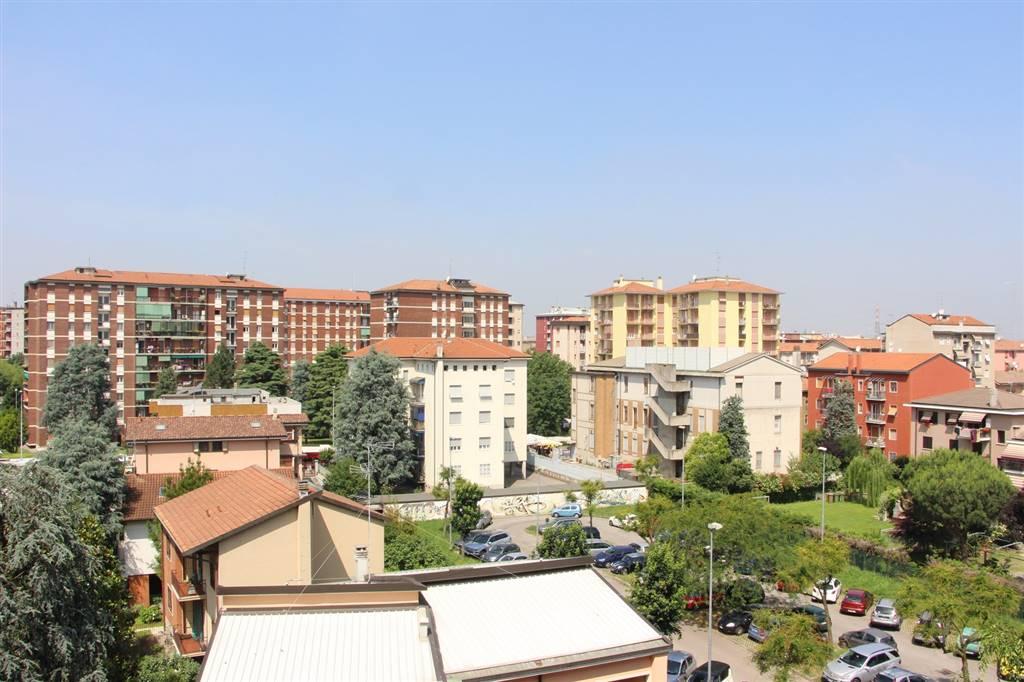 Bilocale, Cologno Monzese, in ottime condizioni