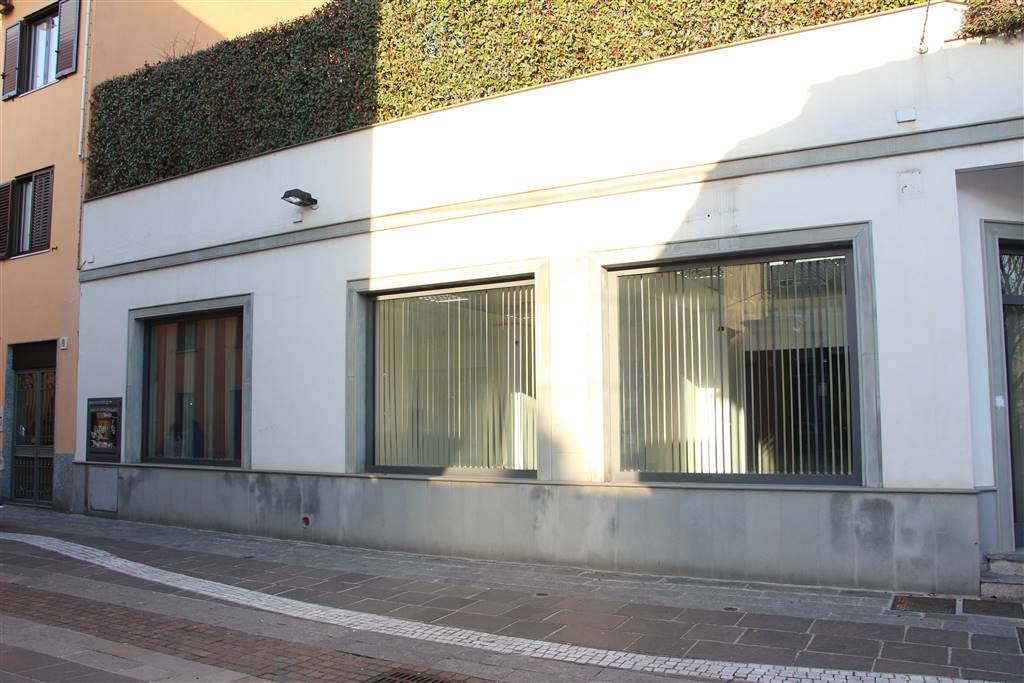 Attività commerciale, Cernusco Sul Naviglio, in ottime condizioni
