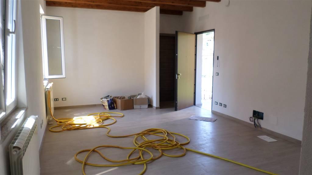 Appartamento indipendente, Termo,limone,melara, La Spezia, ristrutturato