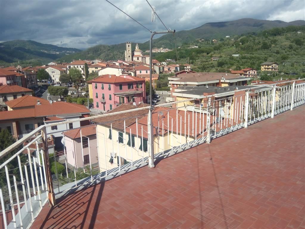 Quadrilocale, Ponzano Magra, Santo Stefano Di Magra, abitabile