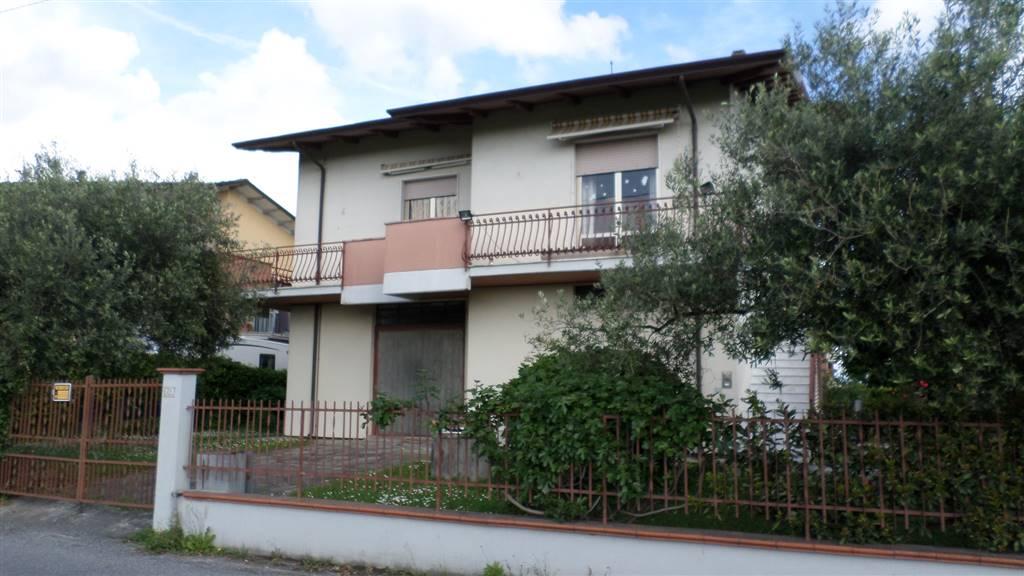 Bifamiliare, Colombiera, Castelnuovo Magra, in ottime condizioni