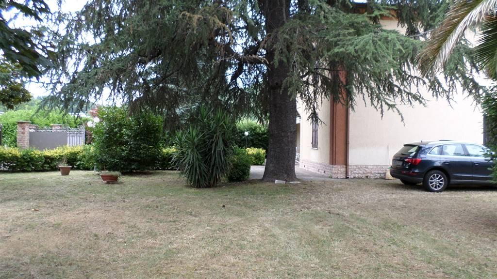 Villa bifamiliare a ARCOLA