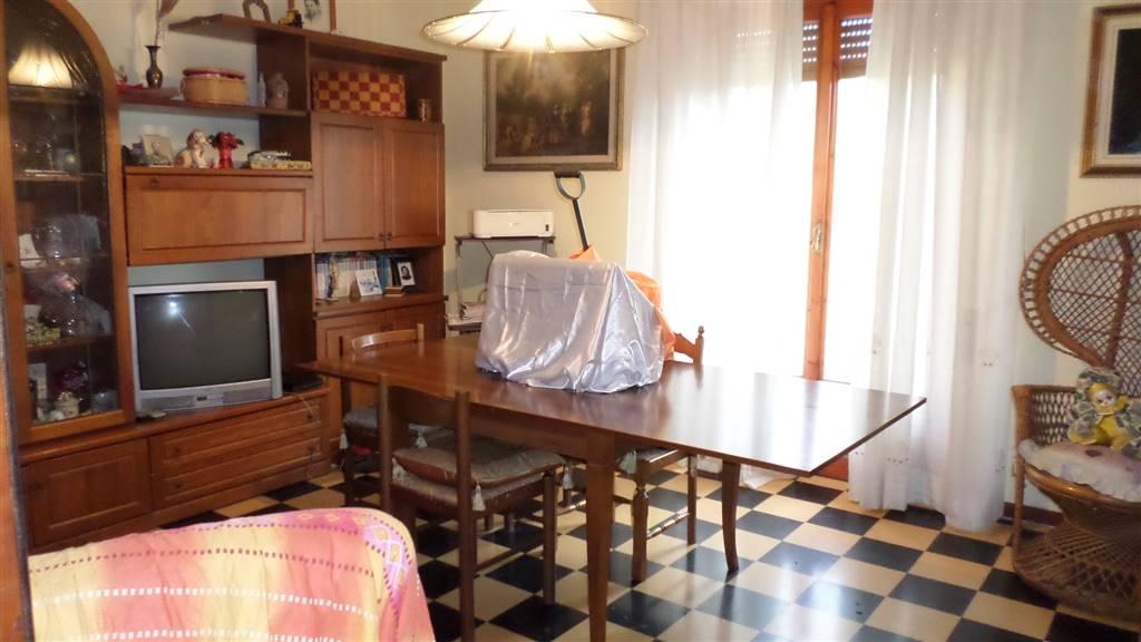 Appartamento a ARCOLA