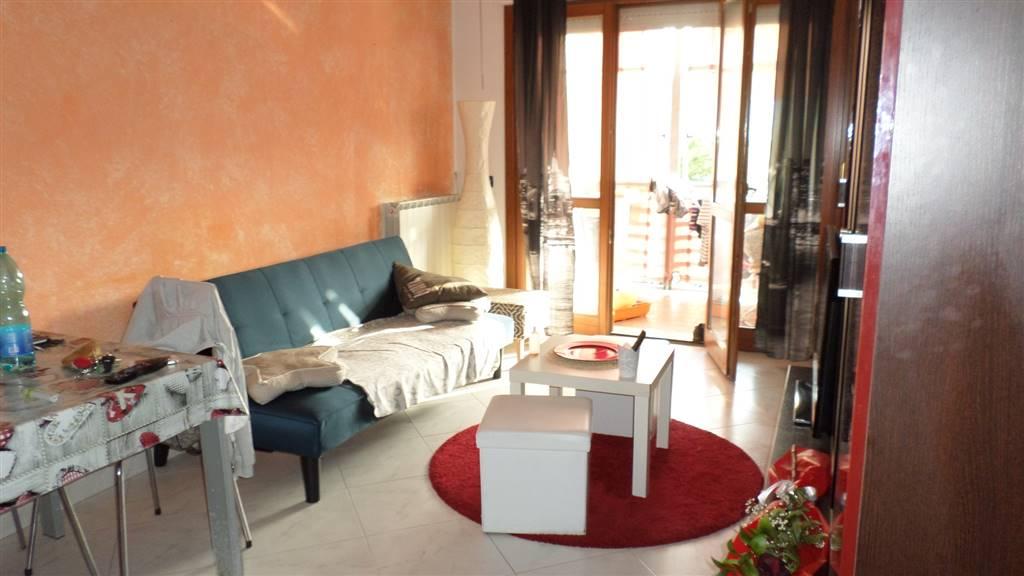 Appartamento a SANTO STEFANO DI MAGRA