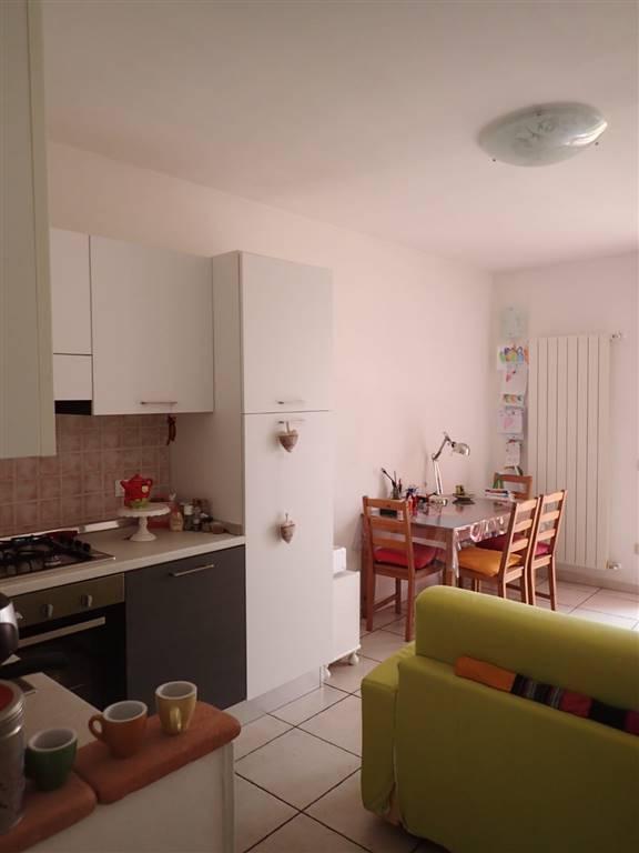 Appartamento a SARZANA