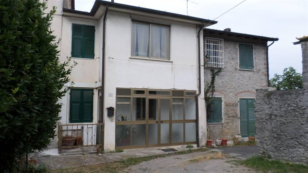 Casa semi indipendente a ARCOLA
