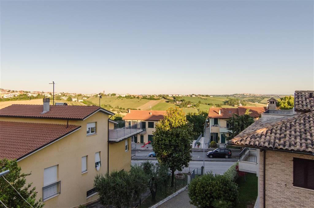 Appartamento in vendita a santa maria nuova ancona rif for Nuovi piani domestici con suite di annunci personali