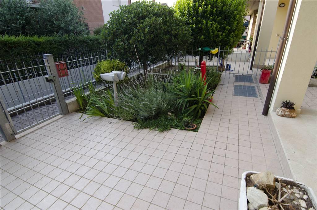 Appartamento in vendita a Castelbellino, 6 locali, zona celletti, prezzo € 169.000   PortaleAgenzieImmobiliari.it