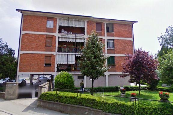Quadrilocale in Via Schiave, Gavardo
