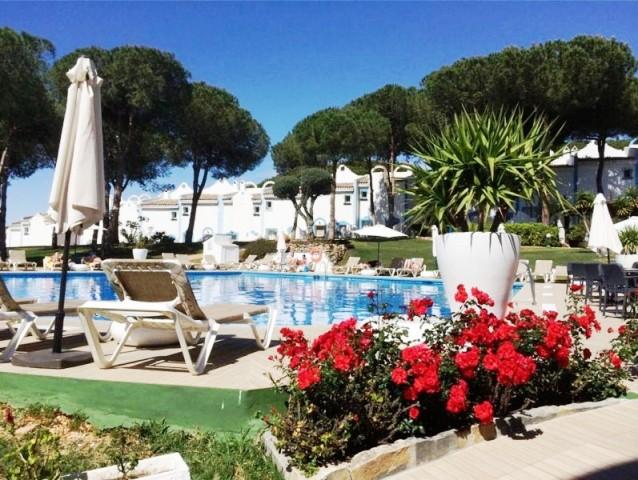 Appartamento marbella cerca appartamenti a marbella - Immobiliare marbella ...
