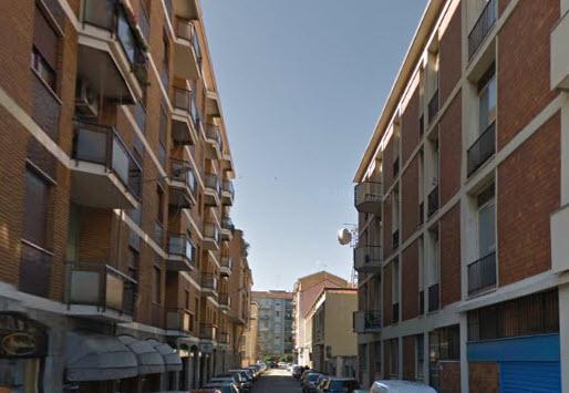 Trilocale, Vigevano