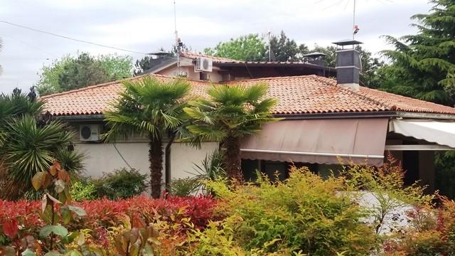 Vai alla scheda: Villa singola Vendita - Soiano del Lago (BS) - Codice 17-BSSN01