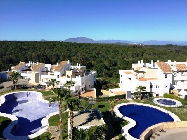 Vai alla scheda: Appartamento Vendita - Marbella (Málaga) - Codice 17-MARB01