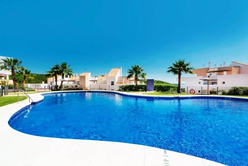Vai alla scheda: Appartamento Vendita - Marbella (Málaga) - Codice 19-Marbella 18