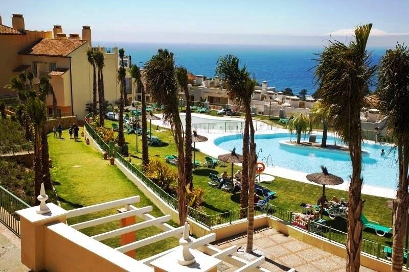 Appartamento in vendita a marbella spagna propertyre agency rif 17 marbella 20 - Immobiliare marbella ...