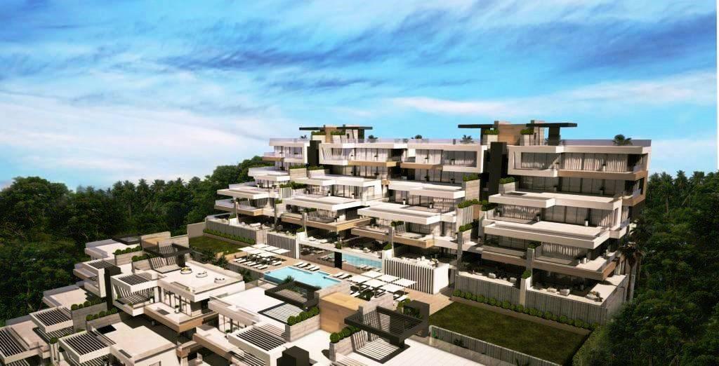Immobili a marbella in vendita e affitto - Immobiliare marbella ...