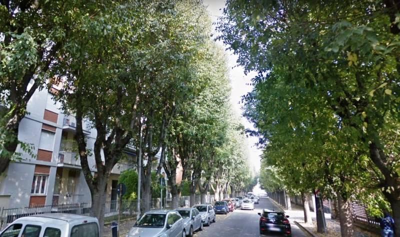 Quadrilocale, Vigevano, abitabile