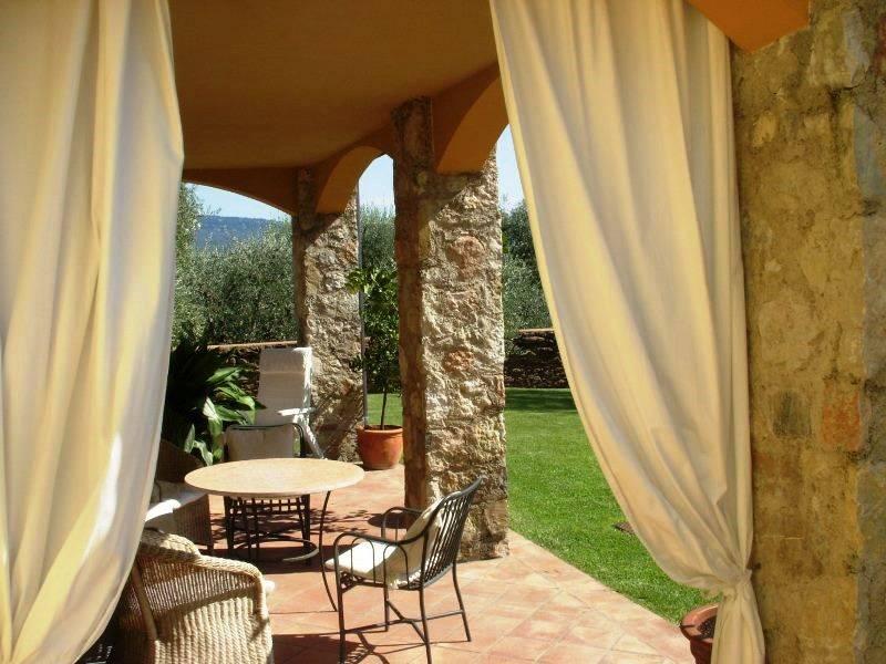 Villa, Gargnano, in ottime condizioni