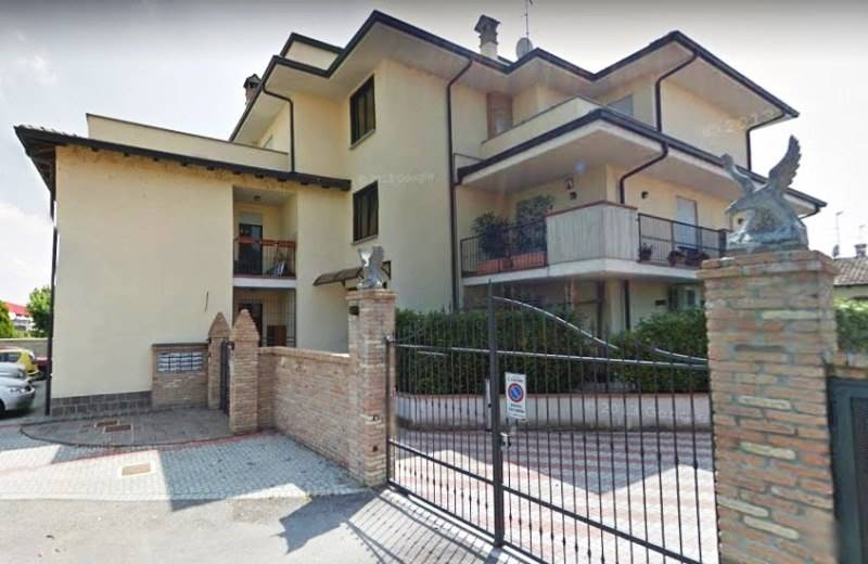 Annunci immobiliari di vendita a vigevano - Agenzie immobiliari a vigevano ...