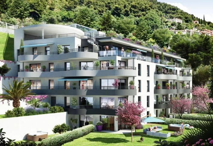 Vai alla scheda: Appartamento Vendita - Beausoleil (Alpes-Maritimes) - Codice -20-BEAUSOLEIL