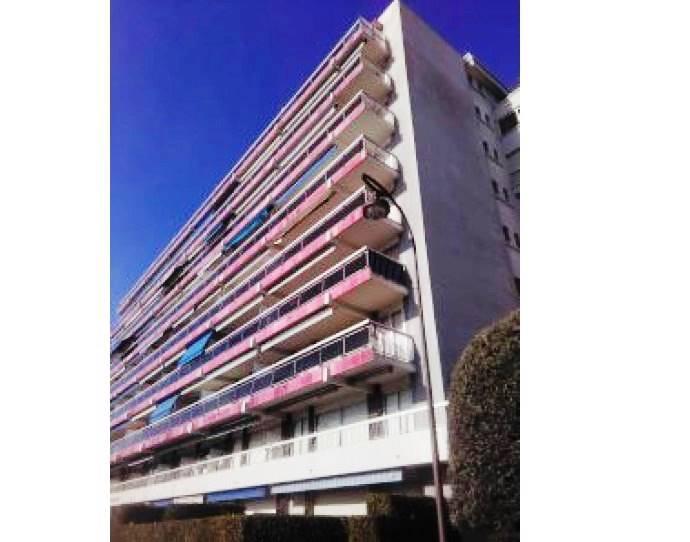 Vai alla scheda: Appartamento Vendita - Roquebrune-Cap-Martin (Alpes-Maritimes) - Codice -20 - FRCAP1