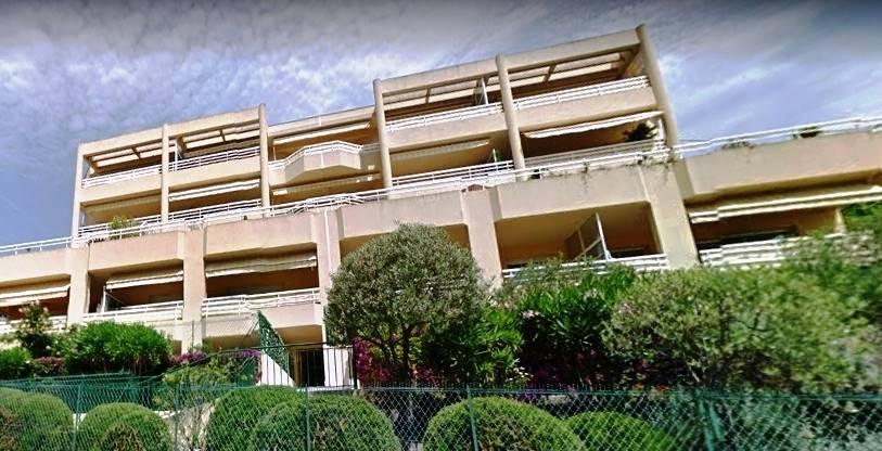 Vai alla scheda: Appartamento Vendita - Roquebrune-Cap-Martin (Alpes-Maritimes) - Codice -20 - CAP MARTIN 30