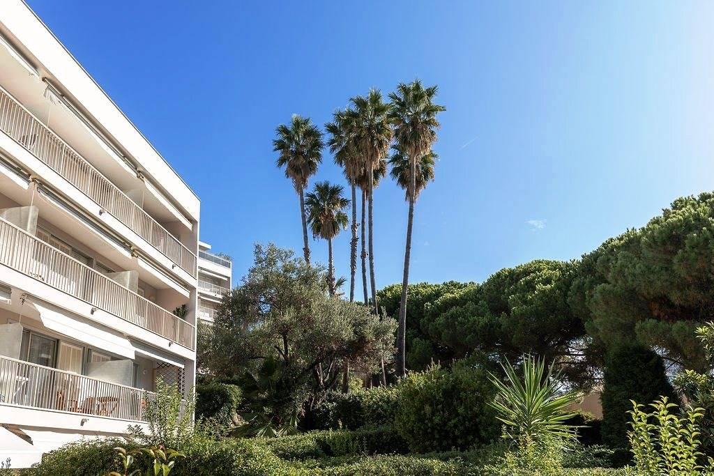 Vai alla scheda: Appartamento Vendita - Roquebrune-Cap-Martin (Alpes-Maritimes) - Codice -20 - CAP MARTIN 32