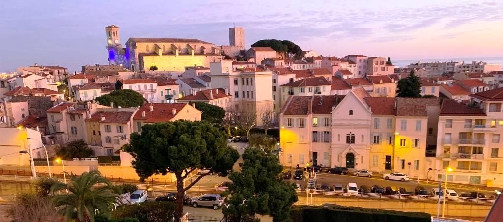 Vai alla scheda: Casa Semindipendente Vendita - Cannes (Alpes-Maritimes) - Codice -20 - FRCANNES