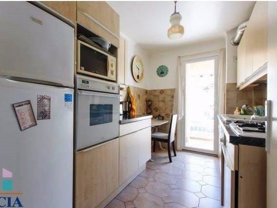 Vai alla scheda: Appartamento Vendita - Menton (Alpes-Maritimes) - Codice -21 - MENTON 2