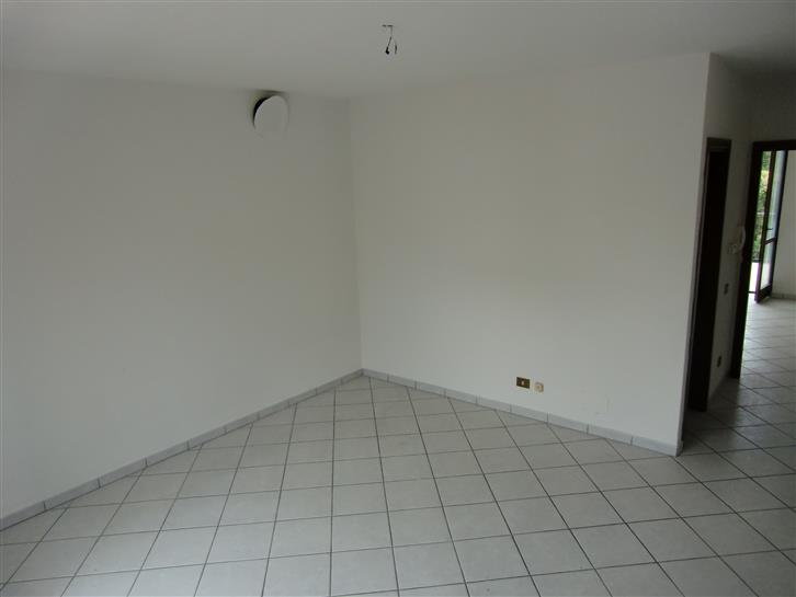 Appartamento indipendente in vendita a cavriglia zona for Come costruire un appartamento garage a buon mercato