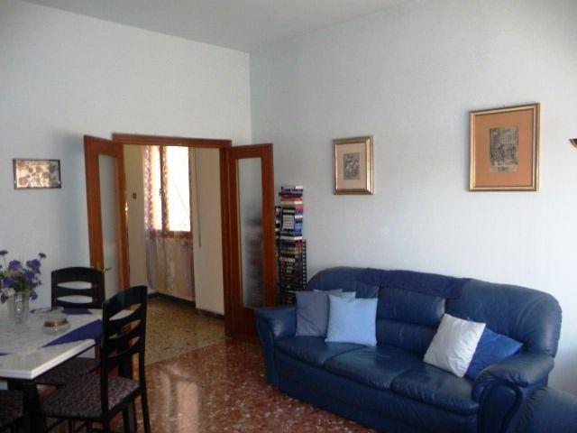 Appartamento in vendita a San Giovanni Valdarno, 4 locali, prezzo € 135.000 | PortaleAgenzieImmobiliari.it