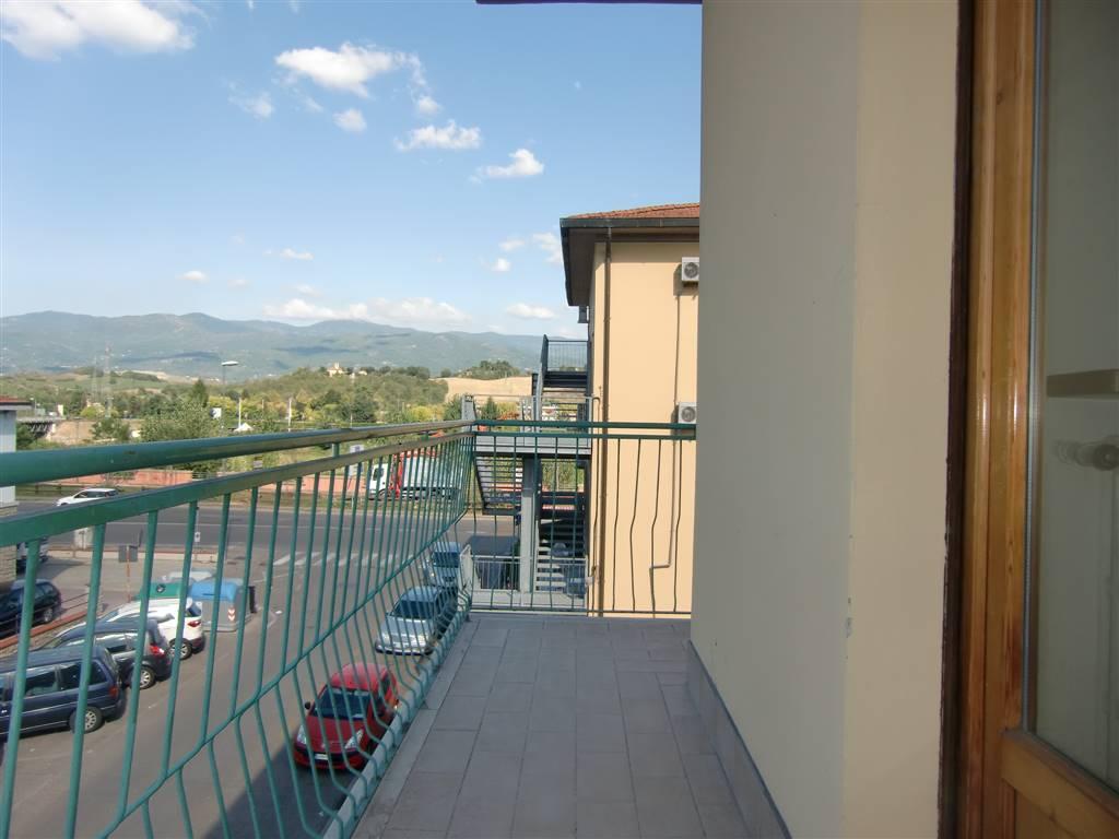 Quadrilocale, Centro, San Giovanni Valdarno, abitabile
