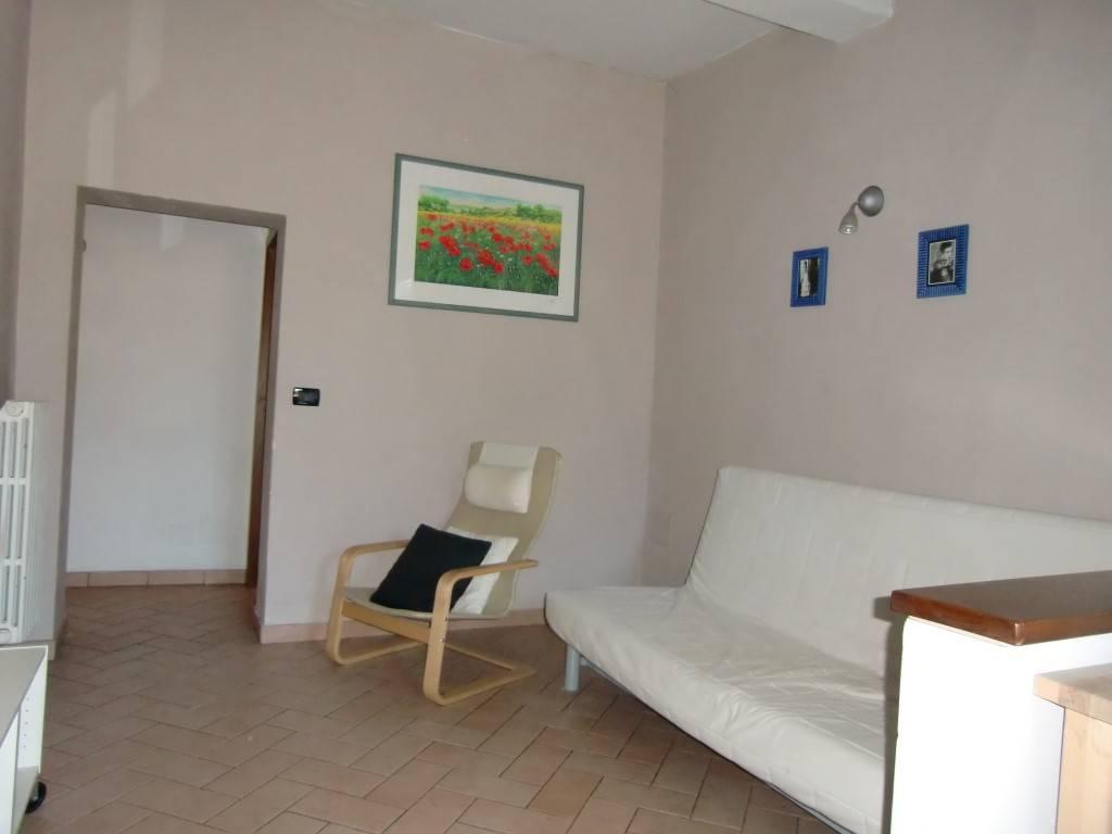 Trilocale, Centro, San Giovanni Valdarno, ristrutturato