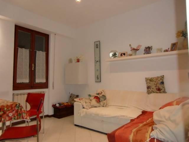 Appartamento in vendita a Castelfranco Piandiscò, 3 locali, zona Località: CENTRO, prezzo € 120.000   PortaleAgenzieImmobiliari.it