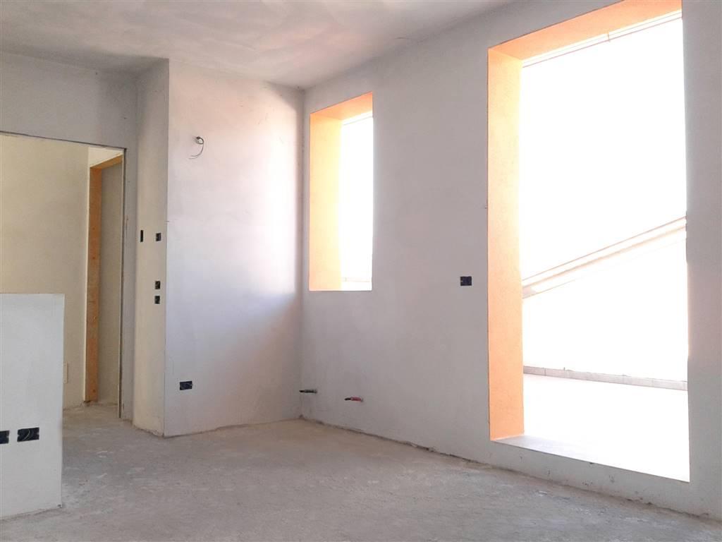 Trilocale, Cetinale, San Giovanni Valdarno, in nuova costruzione
