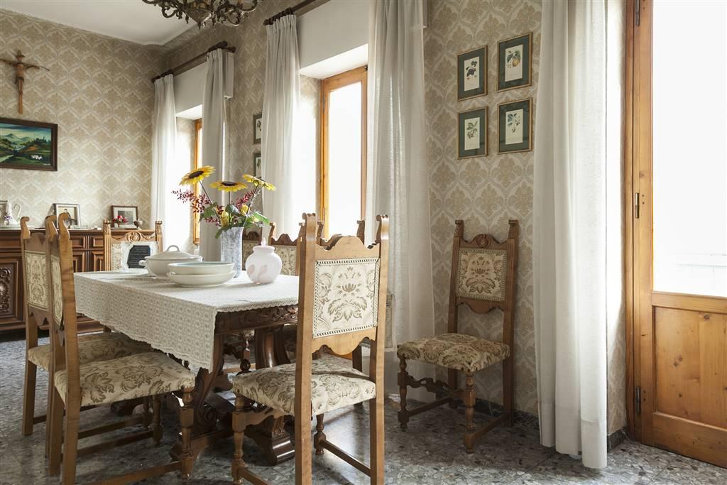 Appartamento, Bani, San Giovanni Valdarno, abitabile