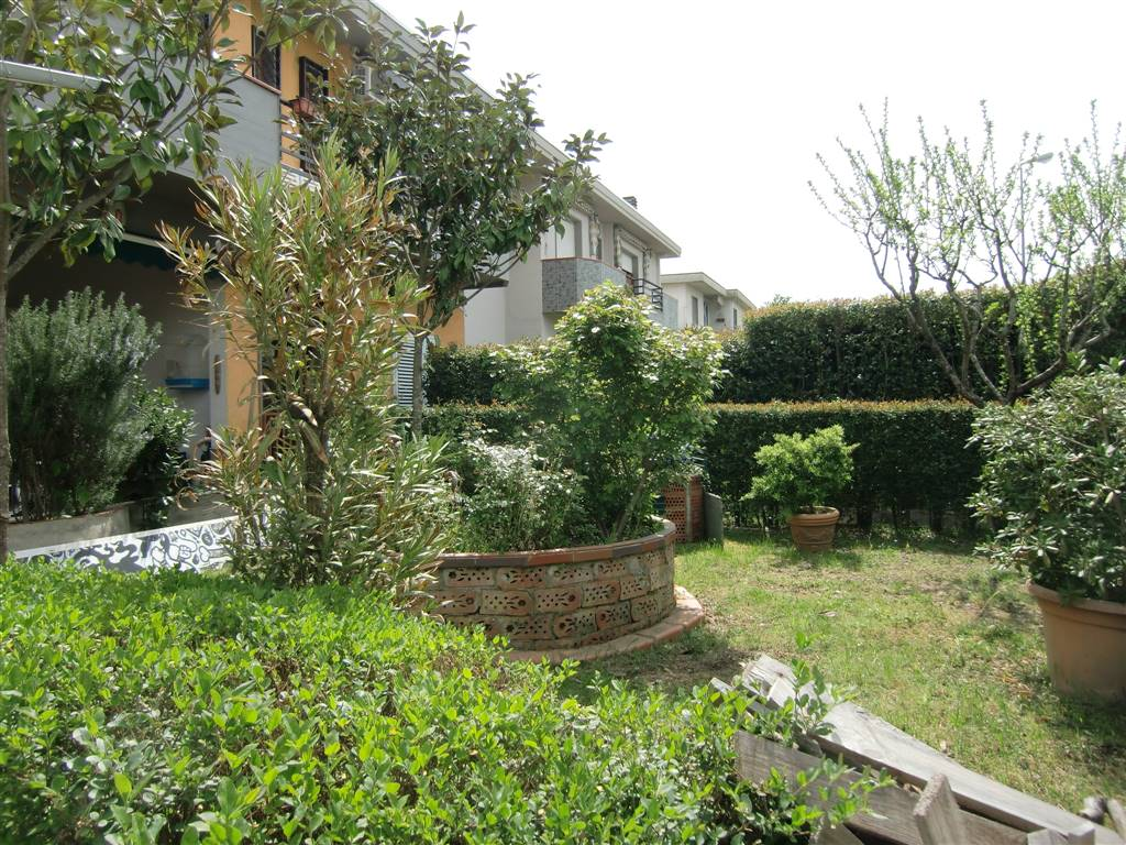 Appartamento, Vaggio, Castelfranco Piandisco