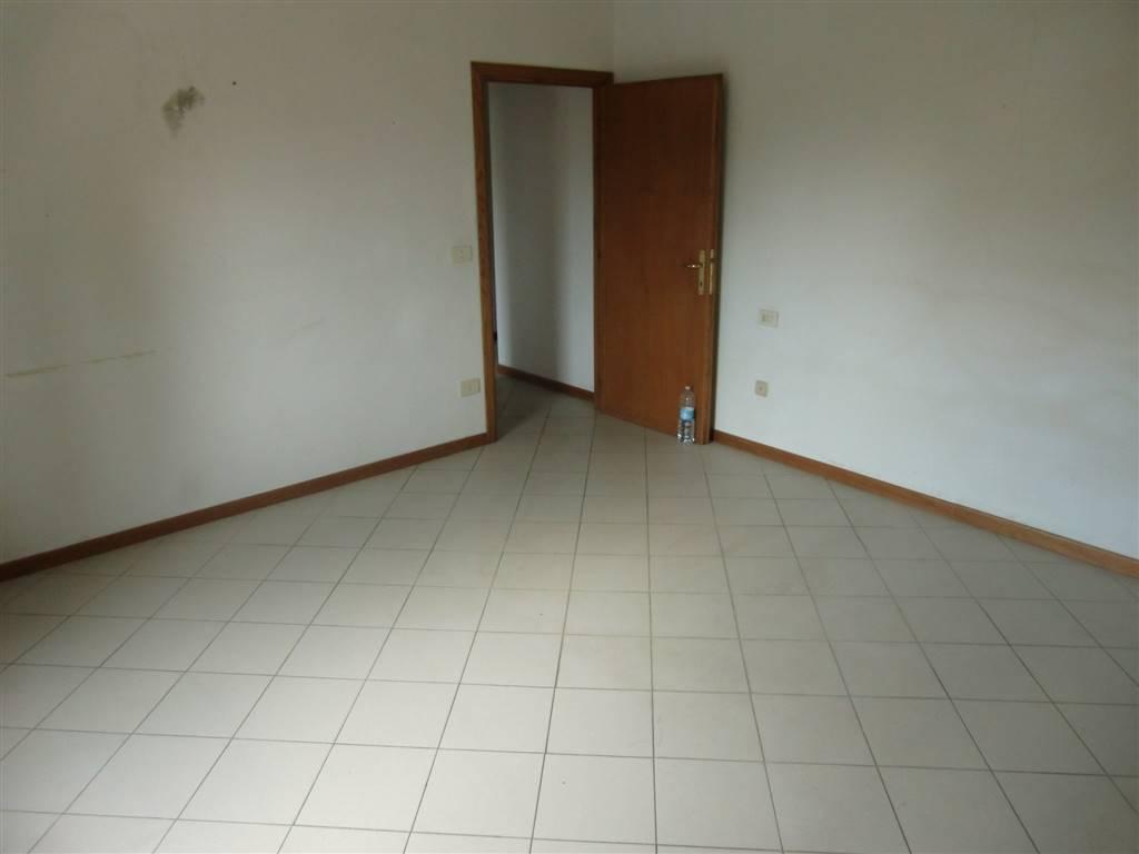 Appartamento in vendita a Castelfranco Piandiscò, 4 locali, zona Località: PIAN DI SCO, prezzo € 115.000   PortaleAgenzieImmobiliari.it