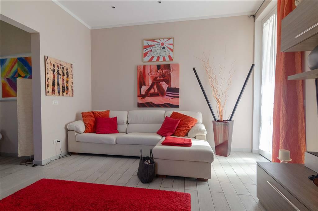 Appartamento in vendita a San Giovanni Valdarno, 4 locali, prezzo € 198.000 | PortaleAgenzieImmobiliari.it