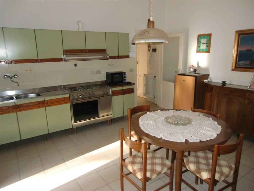 Appartamento in vendita a Cavriglia, 3 locali, zona a Barbara, prezzo € 90.000 | PortaleAgenzieImmobiliari.it