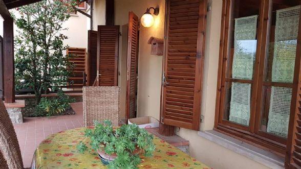 Appartamento in vendita a Castelfranco Piandiscò, 4 locali, zona Località: CASPRI, prezzo € 178.000   PortaleAgenzieImmobiliari.it