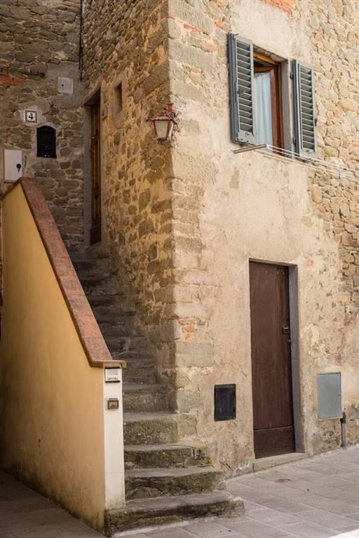 Trilocale, Vaggio,la Canova, Reggello, ristrutturato