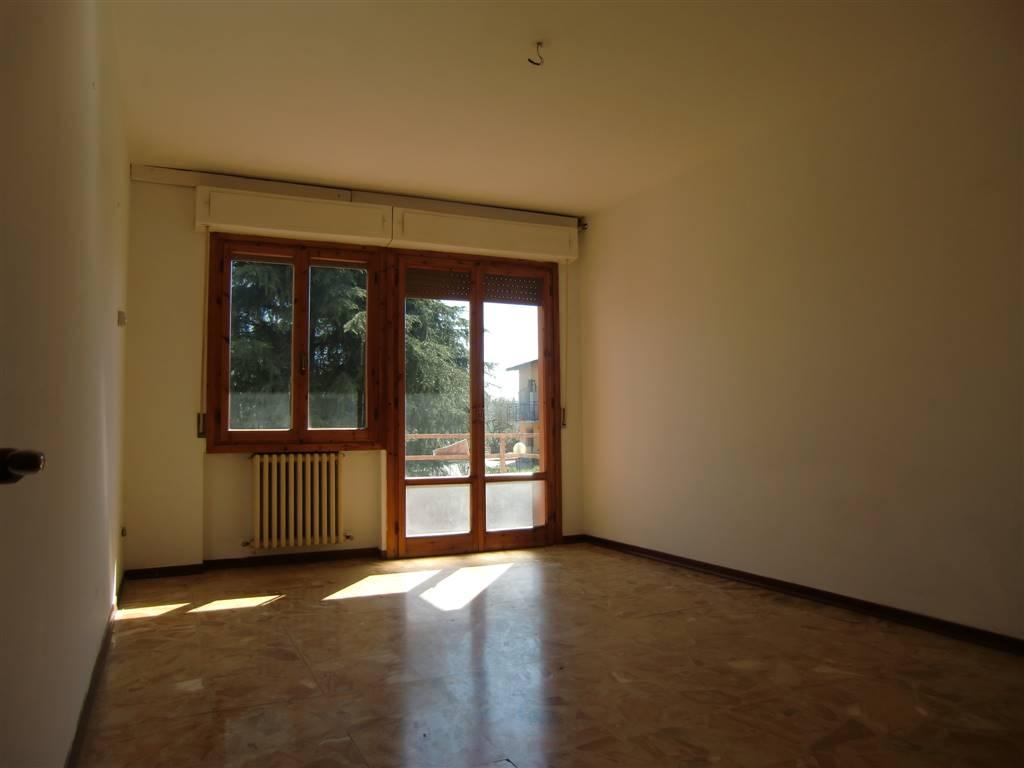 Appartamento in vendita a Cavriglia, 4 locali, zona elnuovo dei Sabbioni, prezzo € 91.000 | PortaleAgenzieImmobiliari.it