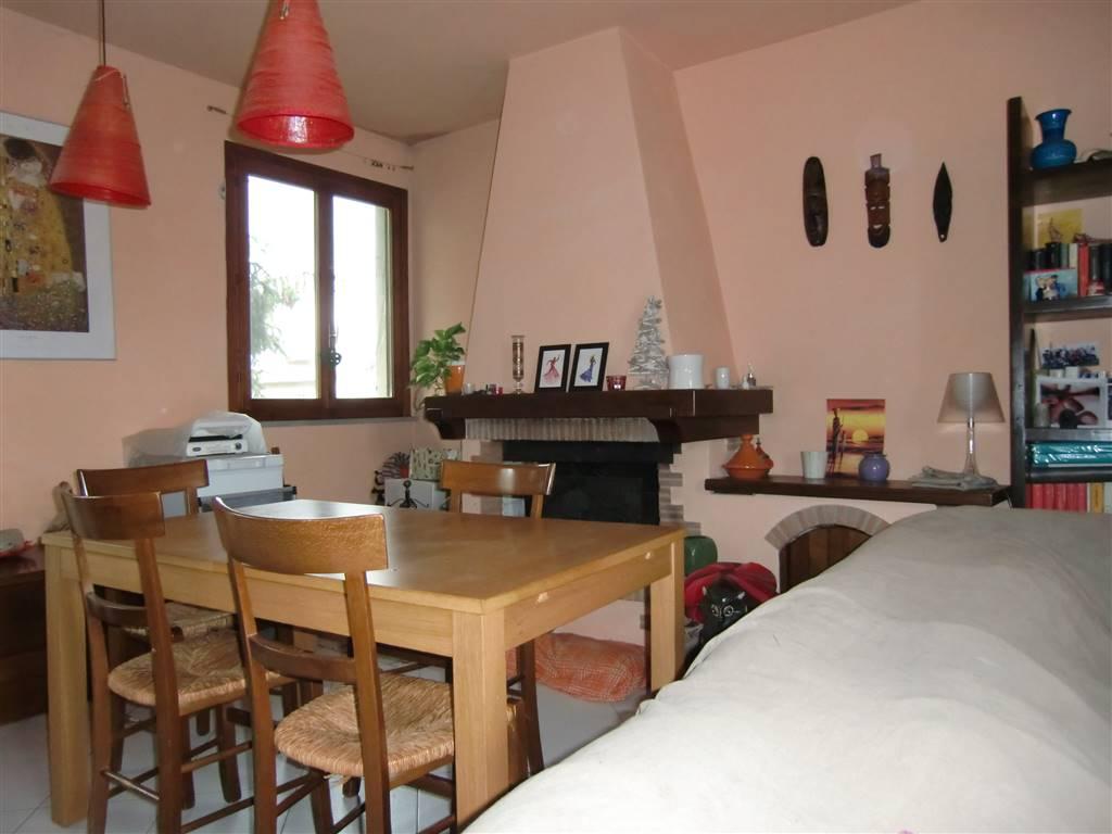 Appartamento in vendita a Cavriglia, 4 locali, zona Località: MASSA SABBIONI, prezzo € 135.000 | PortaleAgenzieImmobiliari.it