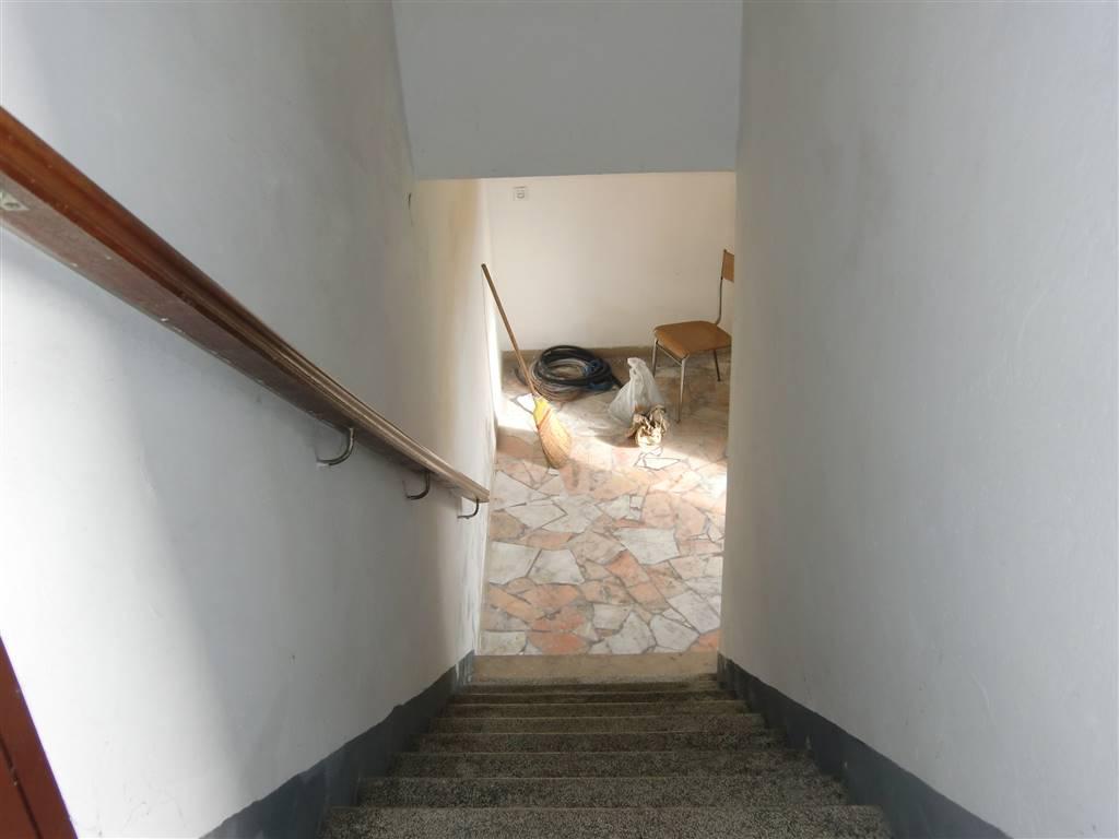 Agenzie Immobiliari Arezzo martucci anna maria   agenzia immobiliare a san giovanni