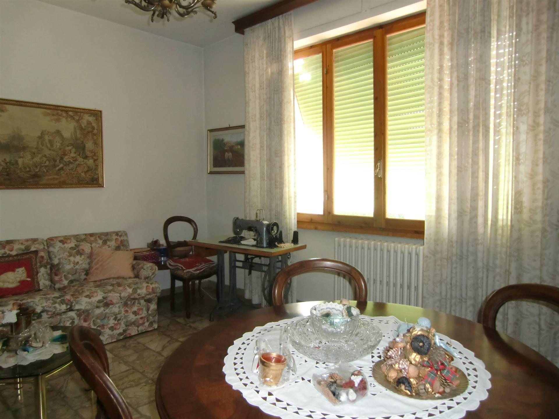 Appartamento in vendita a Reggello, 4 locali, zona ia, prezzo € 135.000 | PortaleAgenzieImmobiliari.it