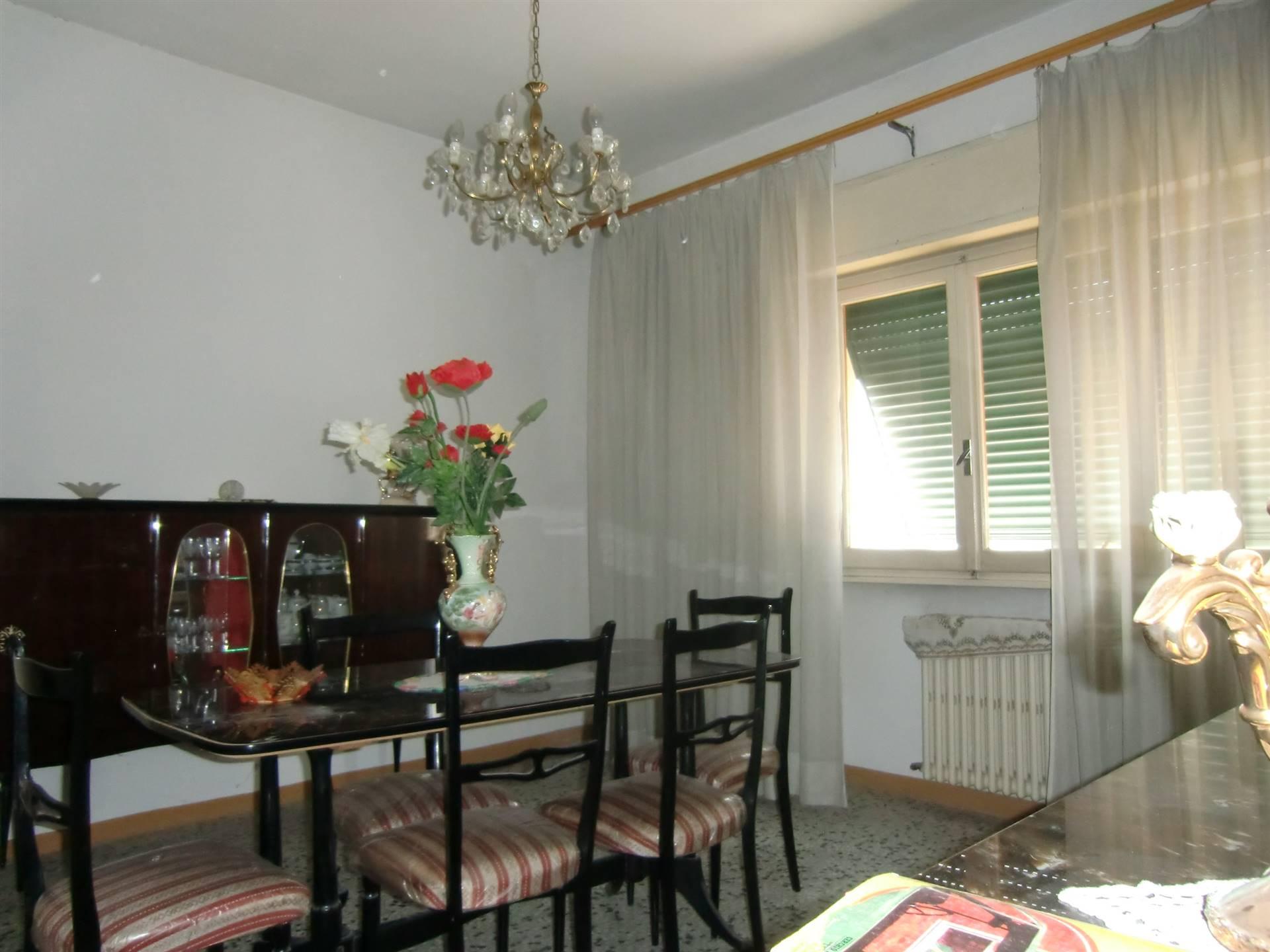 Soluzione Indipendente in vendita a Castelfranco Piandiscò, 5 locali, zona Località: FAELLA, prezzo € 265.000 | CambioCasa.it