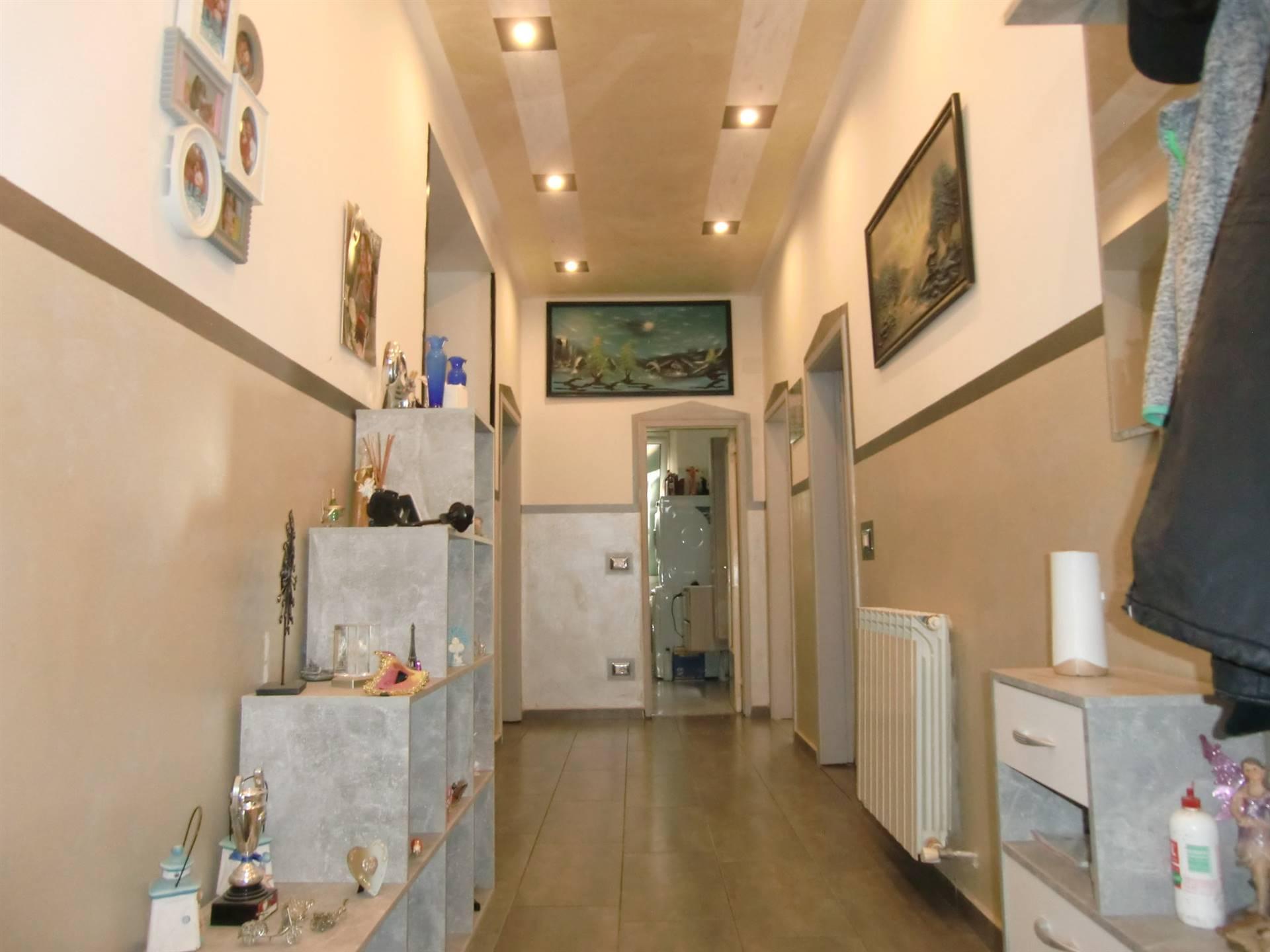 Appartamento in vendita a San Giovanni Valdarno, 3 locali, zona arno, prezzo € 128.000 | PortaleAgenzieImmobiliari.it