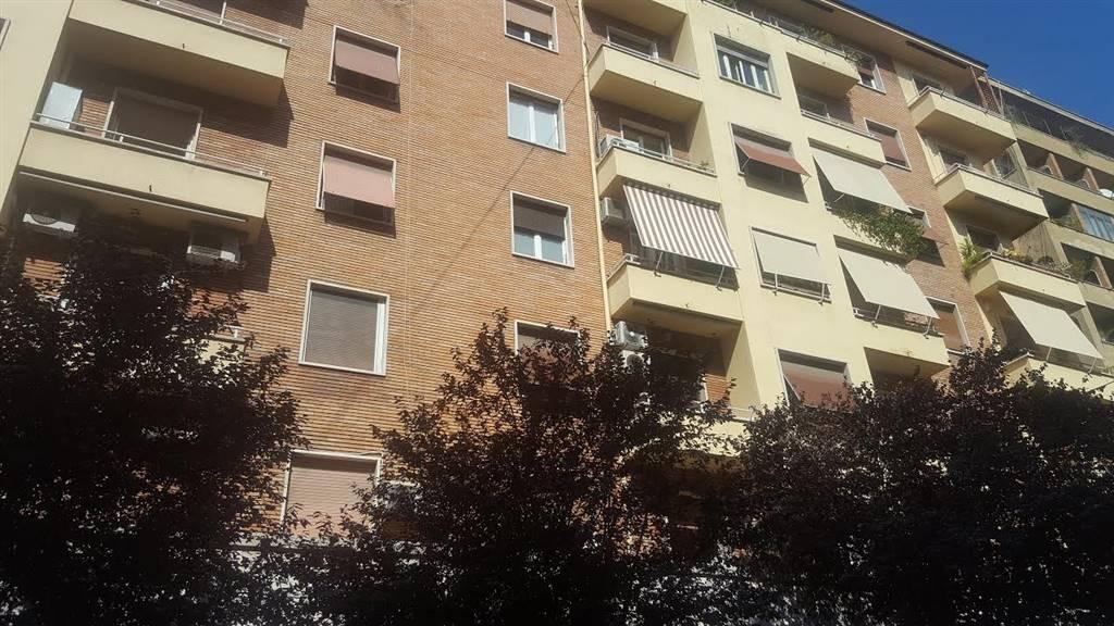 Trilocale, Nuovo Salario, Prati Fiscali, Colle Salario, Roma